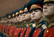 Призывники из Алтайского края отправляются на места службы
