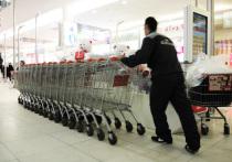 Кризис разорил торговые центры: выжившие срочно меняют формат