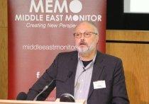 Убийство Хашогги заставило вспомнить попустительство США Саудовской Аравии