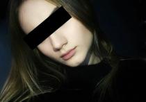 17 октября в эфире программы «60 минут», которую на «России 1» вела Ольга Скабеева, прозвучал голос якобы свидетельницы керченской трагедии