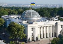 Эксперты оценили ущерб Украины от российских контрсанкций