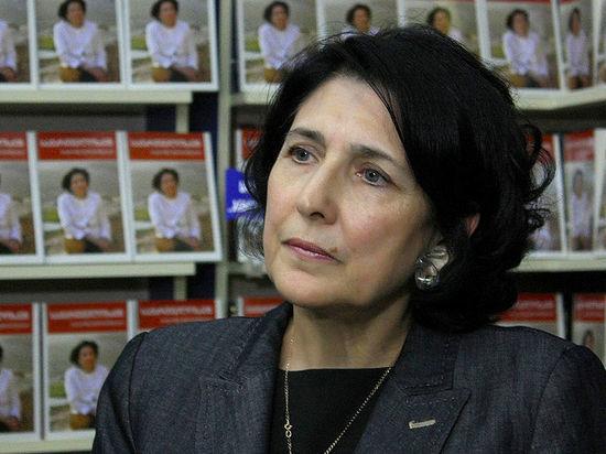 Эксперты предсказали исход выборов в Грузии: сравнение с Арменией неуместно