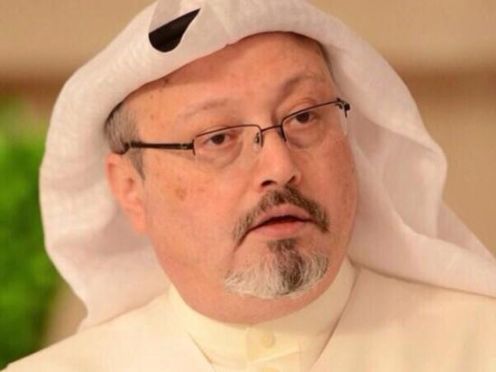Тело пропавшего журналиста Хашогги обнаружили в колодце саудовского генконсула