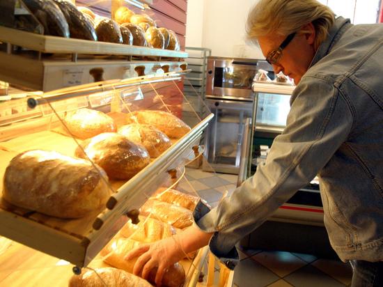 Эксперты объяснили резкий рост цен на хлеб: станет деликатесом