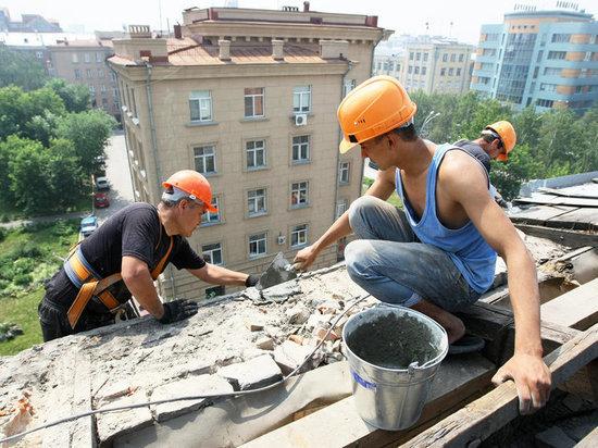 На Ставрополье повышают и дифференцируют взносы на капремонт