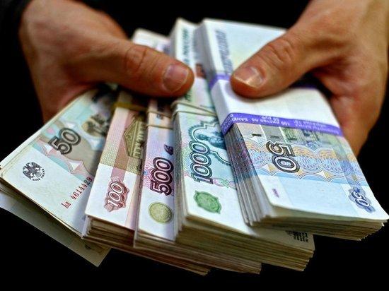Директор чебоксарской УК отделался условным сроком за 15-миллионный ущерб