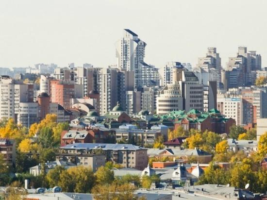 Риэлторам и не снилось: недвижимость в Барнауле продали на 250 миллионов дороже ее стоимости