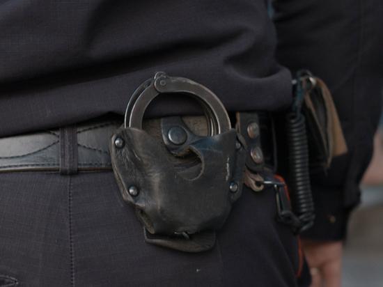 Подозреваемого в убийстве пропавшей 12-летней девочки задержали в Чите