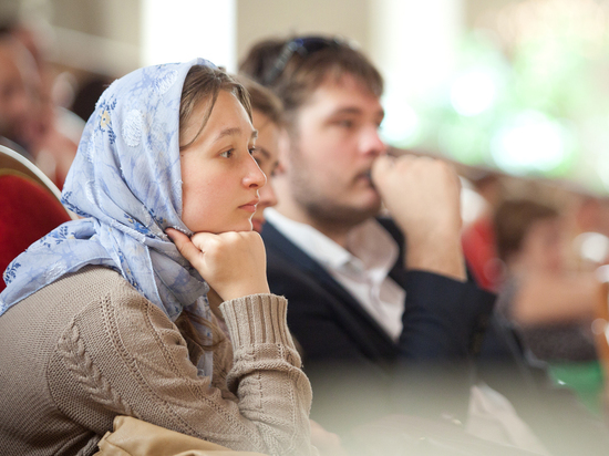 В Мордовии проведут форум «Пересвет»