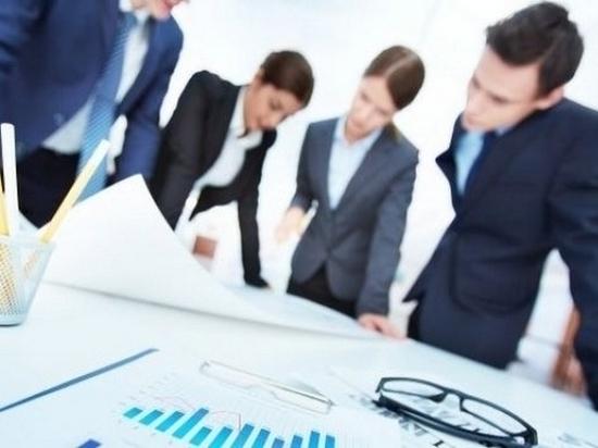 Дальневосточный форум предпринимателей прошел в Хабаровске