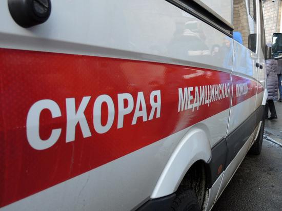 В Петербурге школьница впала в кому на утренней пробежке