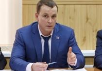 Кризис доверия  в Алапаевске: городская дума отправляет главу  Сергея Беспалова в отставку