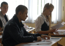 ОГЭ изменится до неузнаваемости: каким будет экзамен для девятиклассников