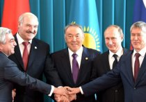 Влияют ли антироссийские санкции на нашу страну в реальности? Эта тема стала в последнее время не только очень актуальной, но и приобрела политическую окраску