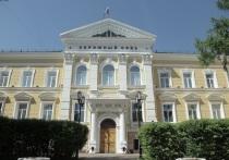 Экс-глава Нижнего Новгорода Олег Сорокин останется под арестом до 2 декабря