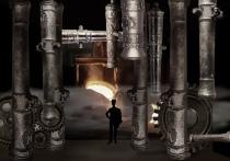 Драму о любви и смерти на Александровском заводе готовят к премьере в Музыкальном театре Карелии