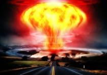 Военный эксперт озвучил способ гарантированного уничтожения США