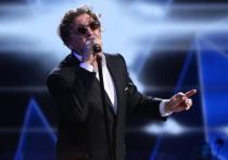 Спор из-за забора разгорелся у известного певца Григория Лепса) с Комитетом лесного хозяйства Московской области