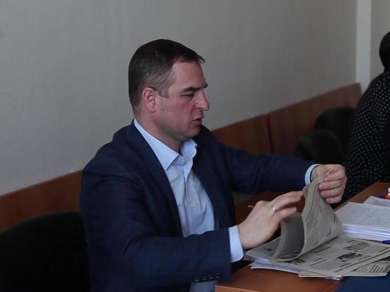 «Румянцевщина» в суде: еще раз об уровне профессиональной и правовой культуры некоторых свердловских журналистов