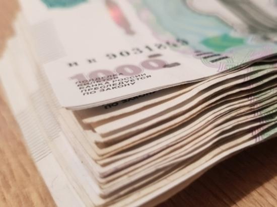 Экономист рассказал о настораживающей тенденции: рост зарплат замедляется