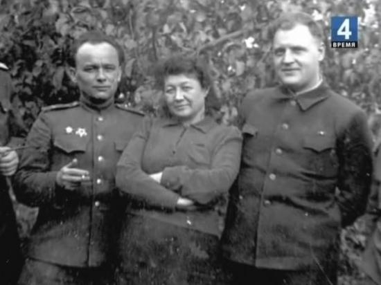 Волгоград отмечает 120 лет со дня рождения «госпожи Пенициллин»