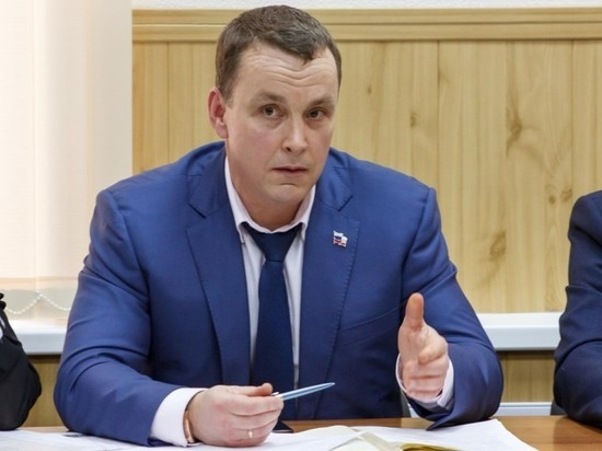 Подать заявление в мировой суд за клевету г алапаевск