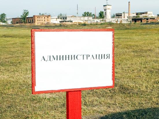 Депутаты Народного Хурала решали, как сохранить и укрепить муниципальную службу