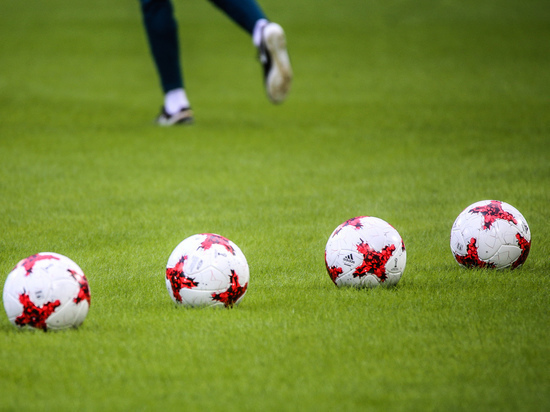 Интер— 2:0. Видео голов иобзор матча