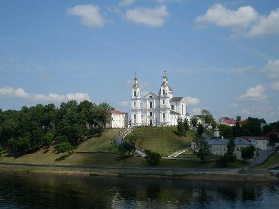 Беларусь: мифы и реальность