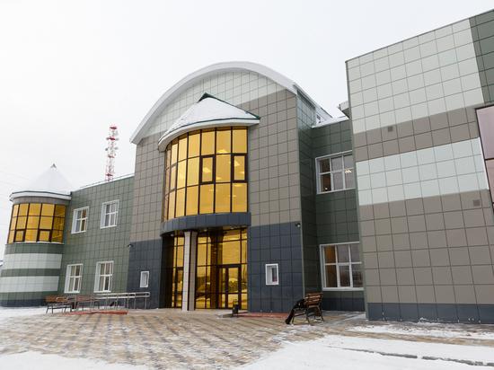 Компания «РН-Юганскнефтегаз» реализуетпроекты, необходимые округу