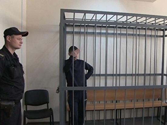 Осуждена группа молодых людей, воровавшая велосипеды и аккумуляторы в Екатеринбурге