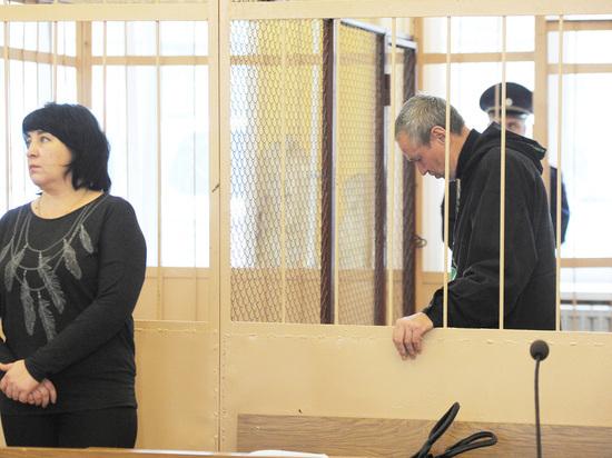 В Воронеже вынесен приговор по делу «стрелка из Тепличного»