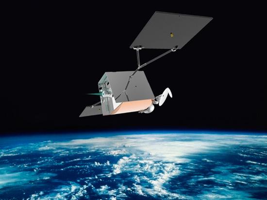 Эксперт оценил риски запрета ФСБ спутниковой системы OneWeb в России - Общество