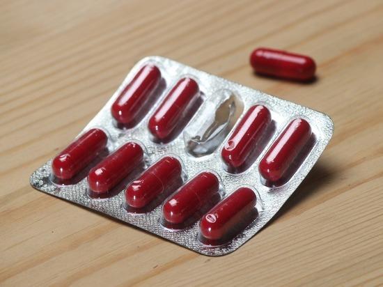 Подготовлен документ, гарантирующий россиянам бесплатные лекарства