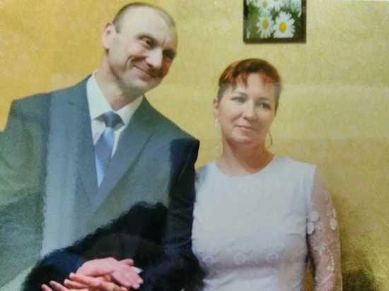 Киллер ореховской группировки женился на бывшем следователе