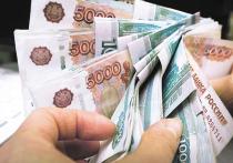 Бензин взлетит до 60 рублей за литр