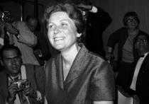 Премьера нового телесериала «Светлана» значительно повысила «градус интереса» к дочери Сталина Светлане Аллилуевой