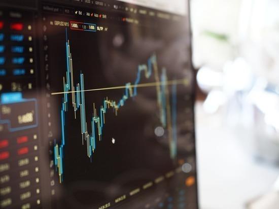 Moody's допустило повышение рейтинга РФ до инвестиционного