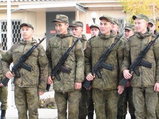 Российская авиабаза ОДКБ «Кант» в Кыргызстане празднует юбилей