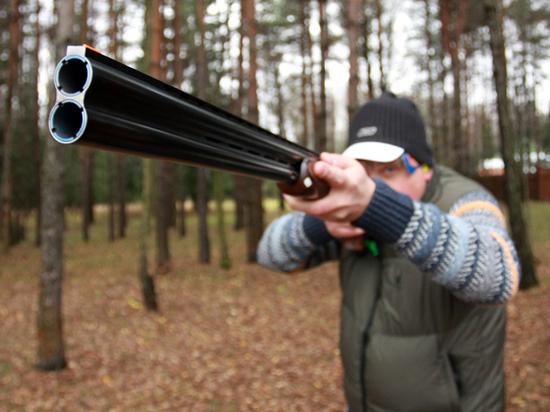 Эксперт раскритиковал идею МВД оснастить гражданское оружие датчиками слежения: нереально