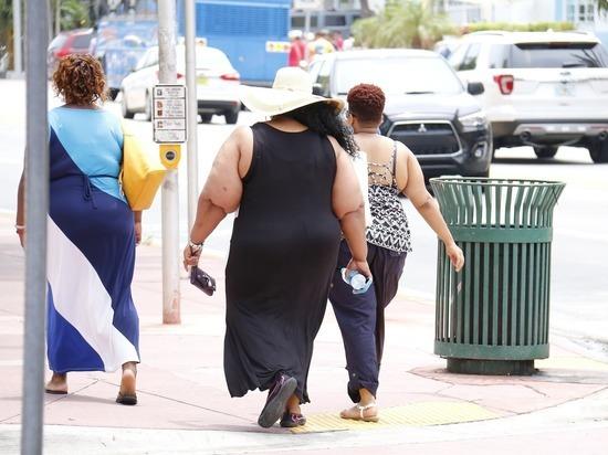 Ученые рассчитали увеличение риска смерти по весу и росту
