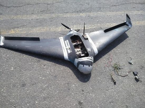 Эксперт о наведении самолетом США атаковавших Хмеймим дронов: сложно скрыть - политика