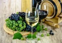 Почему пьющие французы не толстеют