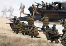 CNN: НАТО учится защищать Норвегию от России