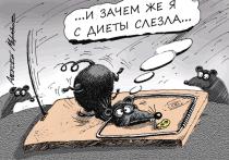 Двойная жизнь российских олигархов
