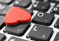 Аналитики измерили индекс любви в Мордовии