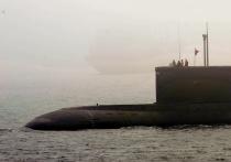 Командующий ВМС США в Европе и Африке адмирал Джеймс Фогго высоко оценил высокую эффективность российских субмарин, способных поразить любую столицу Европы