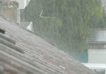 Наводнения на Кубани будут происходить регулярно