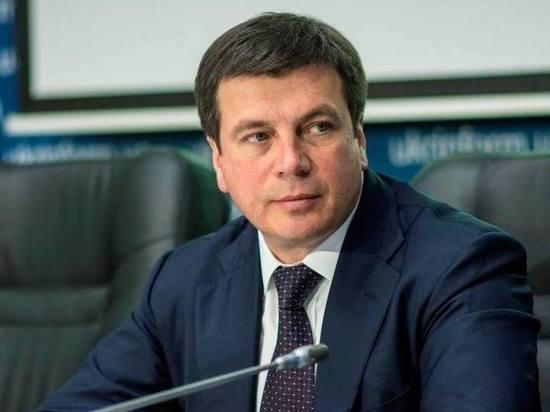 Белорусы проигнорировали просьбу украинского министра не говорить по-русски