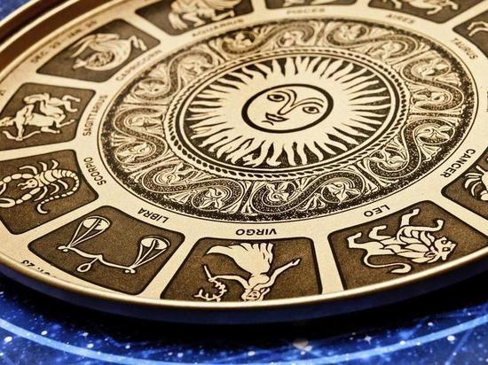 Спортивный гороскоп от Ирины Леоновой
